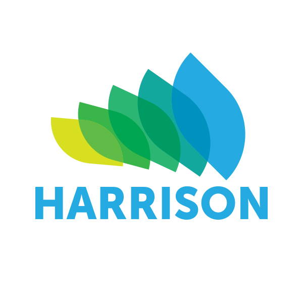 Harrison Consulting and Management