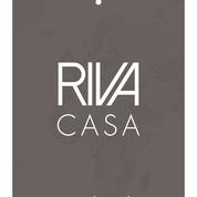 RIVA CASA