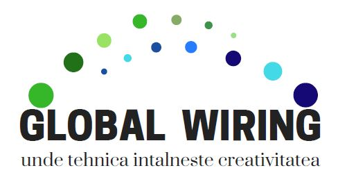 SC GLOBAL WIRING SRL-D