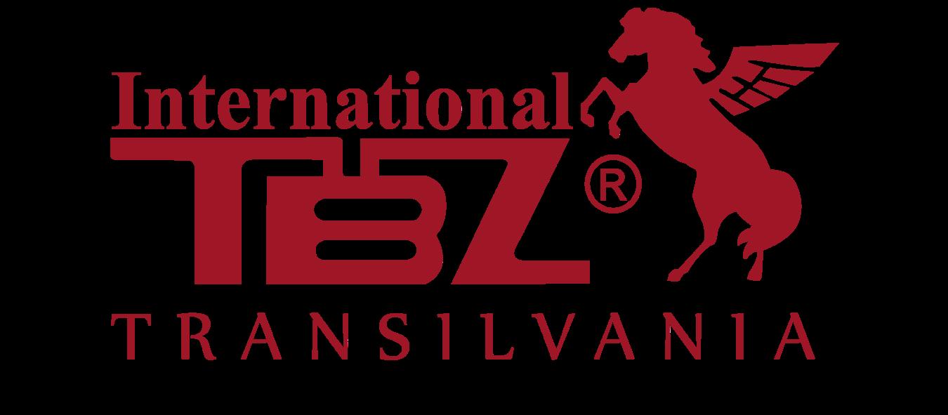 TBZ Transilvania