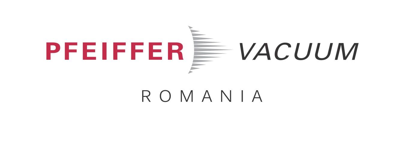 Pfeiffer Vacuum Romania