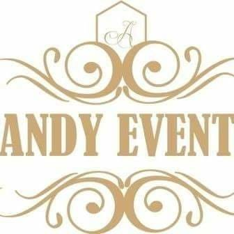 Andy Events