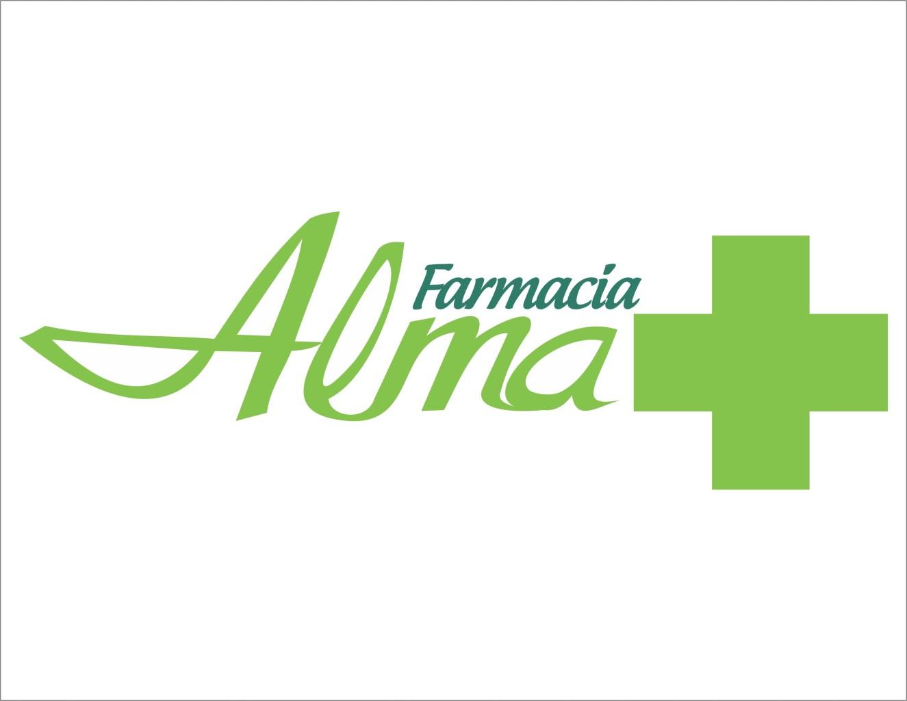 farmaciile Alma