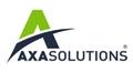 AXA SOLUTIONS