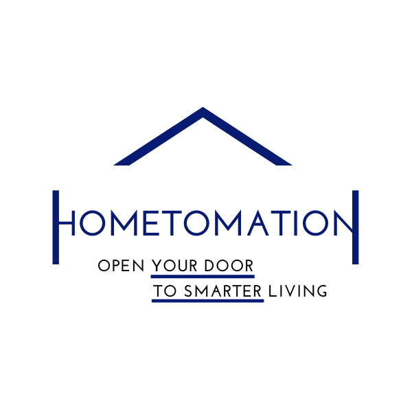 HOMETOMATION SRL