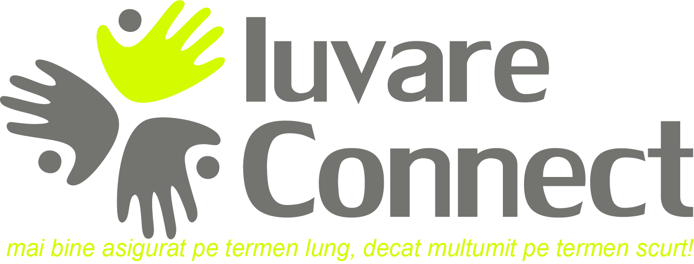 Iuvare Connect
