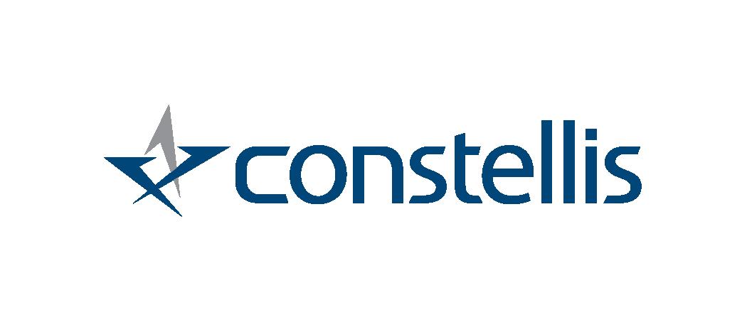 Centerra (a Contellis company)