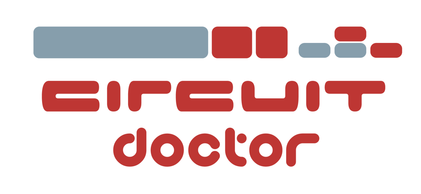 CIRCUIT DOCTOR