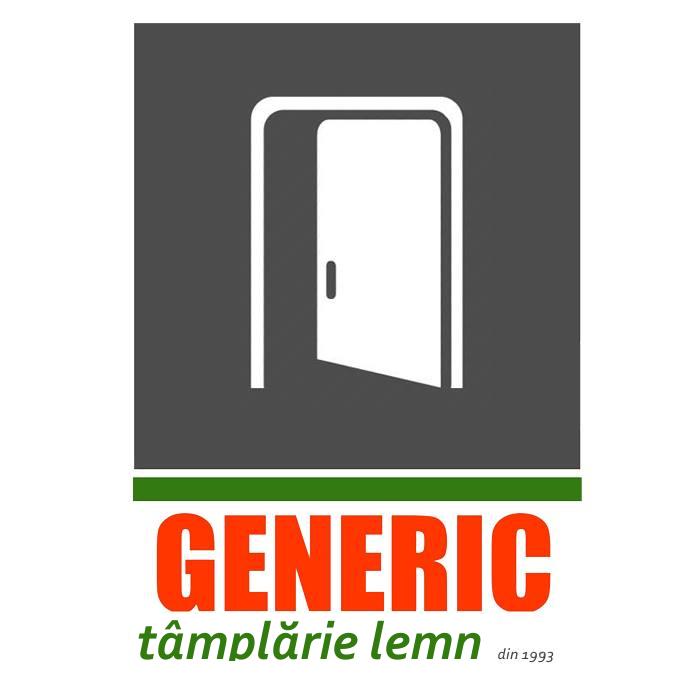 SC GENERIC PRODIMPEX SRL