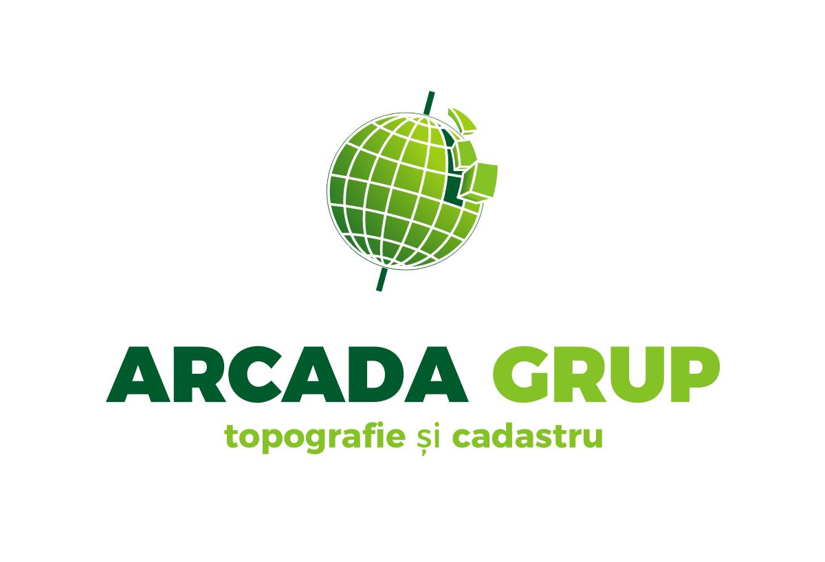 SC ARCADA GRUP SRL
