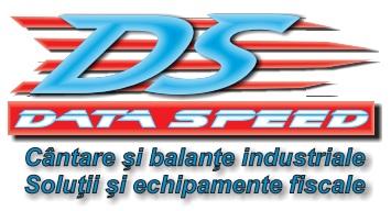 SC DATA SPEED SRL