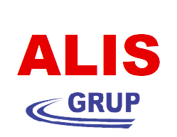 ALIS GRUP