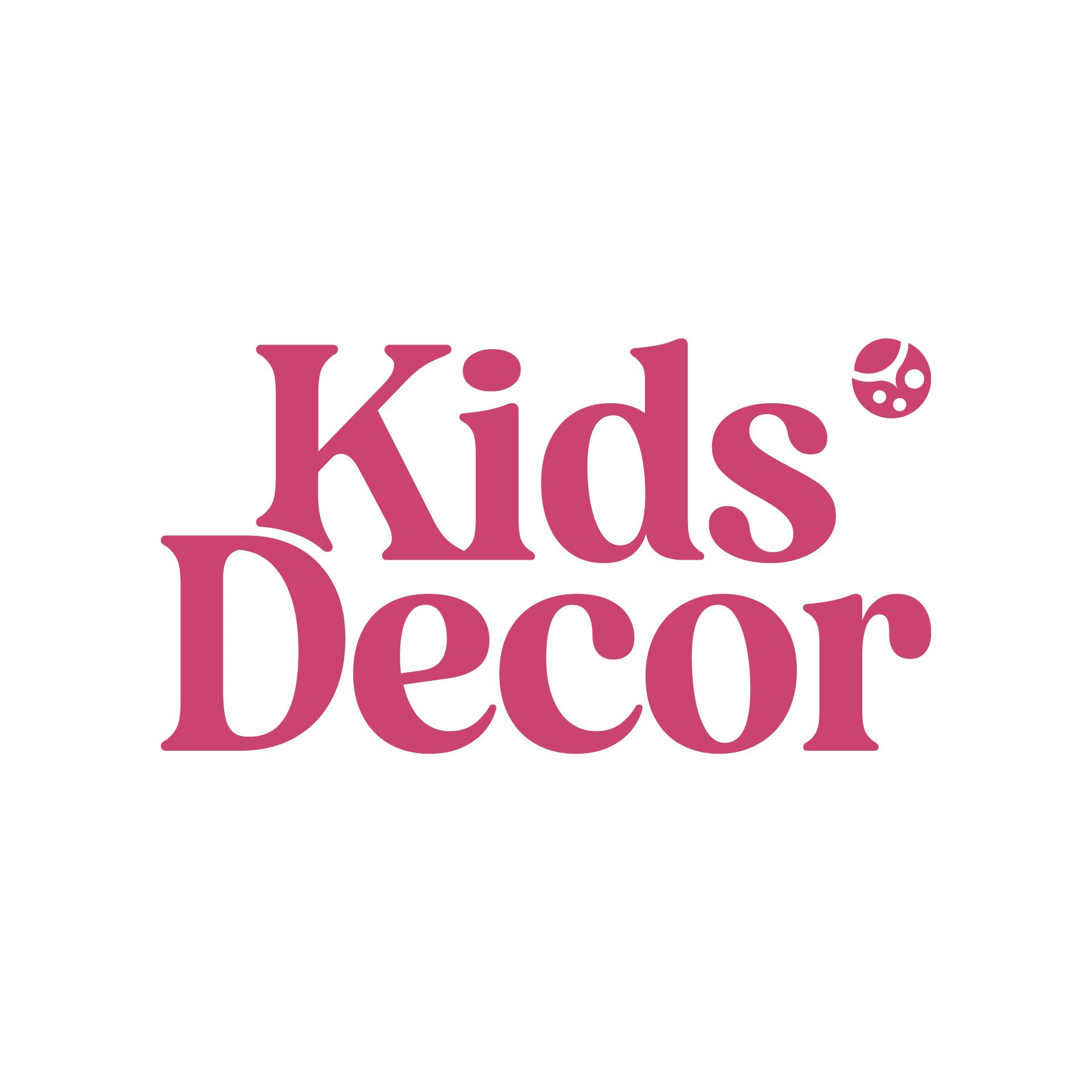 KIDS DECOR SYSTEM SRL