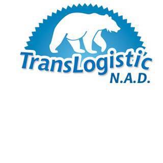 TRANS LOGISTIC NAD SRL