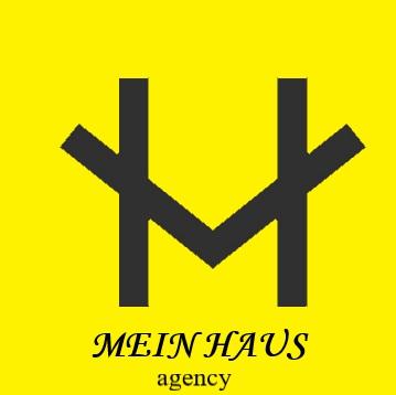 Mein Haus Agency