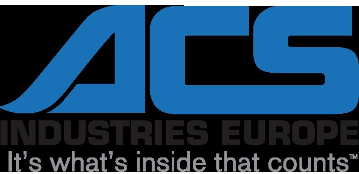 SC ACS INDUSTRIES EUROPE SRL TURDA