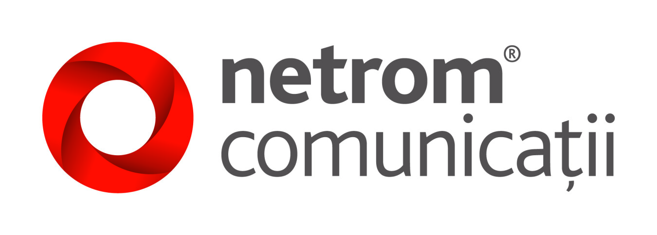 NETROM COMUNICATII