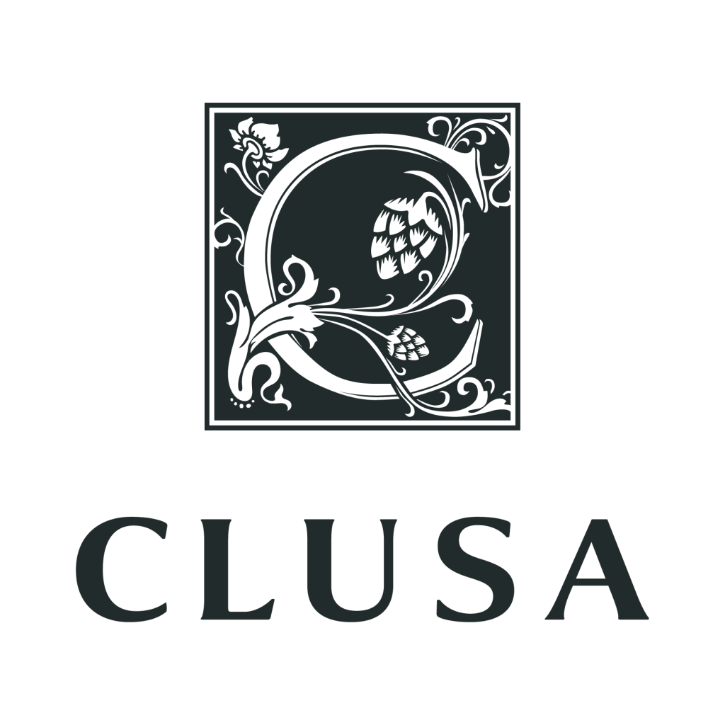 Clusa Brewery