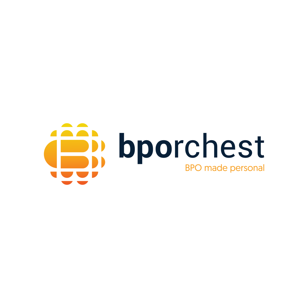 AI BPO Services