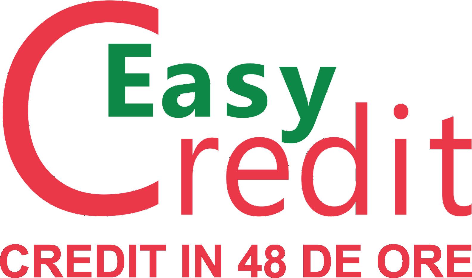 EASY CREDIT 4 ALL IFN SA