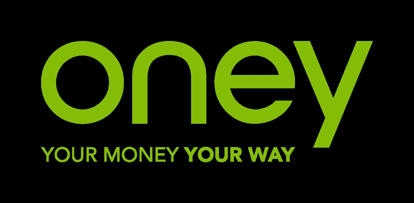 Oney Finances SRL
