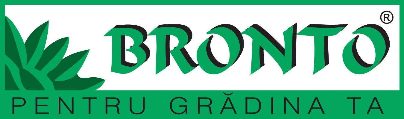 SC BRONTO COMPROD SRL