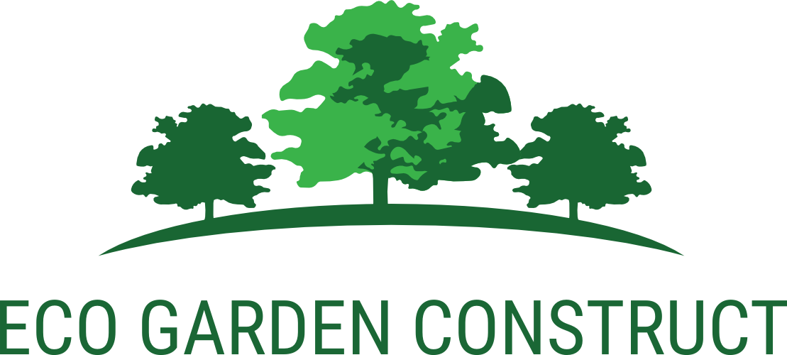ECO GARDEN CONSTRUCT SRL