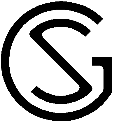 SOMEG GHERLA SA